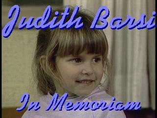 judith barsi fatherjudith barsi wikipedia, judith barsi death, judith barsi father, judith barsi reddit, judith barsi, judith barsi land before time, judith barsi imdb, judith barsi grave site, judith barsi interview, judith barsi died, judith barsi ghost, judith barsi funeral, judith barsi wiki, judith barsi voice, judith barsi ducky, judith barsi muerte, judith barsi cause of death, judith barsi morte, judith barsi como murio, judith barsi commercials